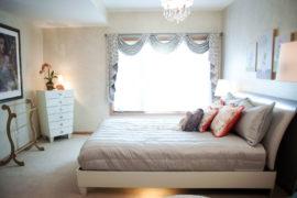 Butts Residence, Kylee's Room